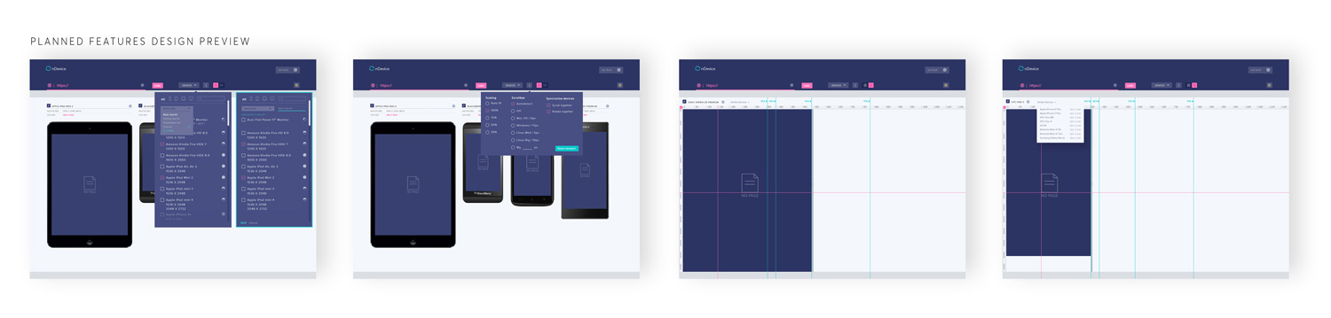 ondevice-app-product-future