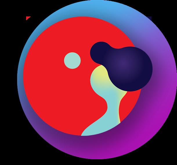 urbanstylekit-logo