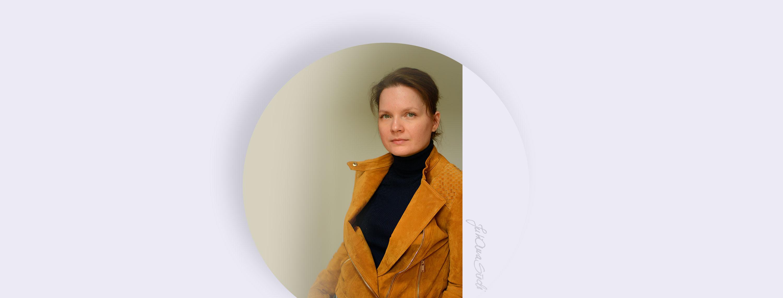 portrait-wwm3