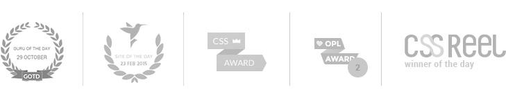 award-showcase