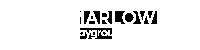 desc-logos5