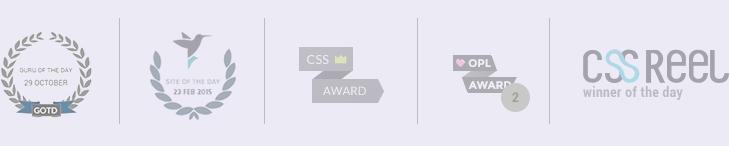 awards-showcase-grey