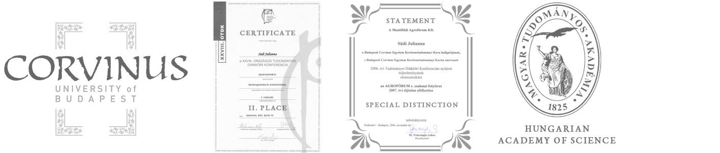 certificates-winnings-1